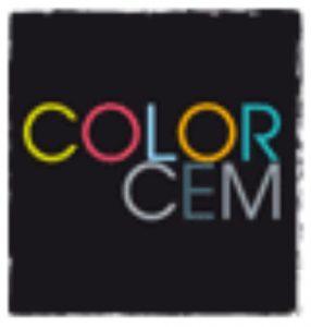 L'ART.isan : logo fournisseur béton ciré coulé